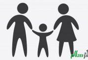 آموزش های لازم برای داشتن فرزندی باهوش