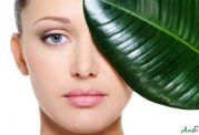 مراقبت های مورد نیاز برای پوست در هر رده سنی