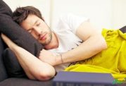 خواب منظم و آرام را با این نوشیدنی ها تجربه کنید