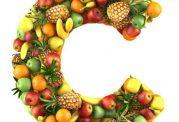 ویتامین C ستاره آنتی اکسیدان ها