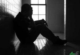 تنهایی و بالا رفتن احتمال بروز اختلالات روانی