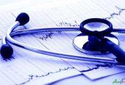 سقوط اخلاق پزشکی در سایه سوگند بقراط