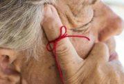 آمار تامل برانگیز افراد مبتلا به آلزایمر در ایران