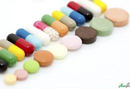 بهترین جایگزین برای آنتی بیوتیک ها