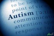 مقابله و مواجهه خانواده ها با اوتیسم