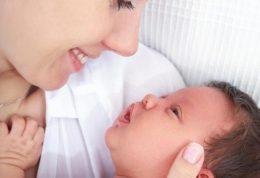جنسیت نوزاد و عوارض حاملگی