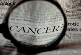برای تشخیص سرطان در منزل چه کنیم