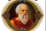 نظر سقراط درباره پیروز شدن