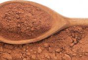 در مصرف کاکائو زیاده روی کنید تا سالم بمانید(بخش اول)