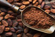 با خوردن یک تکه شکلات تلخ، سلامتی خود را تضمین کنید