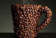 مقدار مجاز مصرف روزانه قهوه چقدر است؟