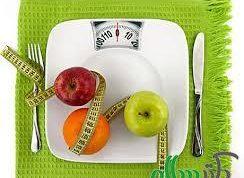 چرا  کنترل وزن اینقدر مهم است