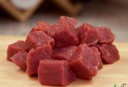 خطرات ناشی از دریافت زیاد پروتئین