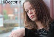 ویژگی اصلی افسردگی ماژور