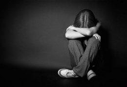 افسردگی از نوع پنهانی