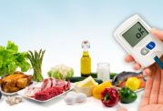 مفید بودن آلفالیپوئیک اسید  برای بیماران دیابتی