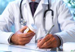 میزان ریسک هیپوگلایسمی و داروهای دیابتی