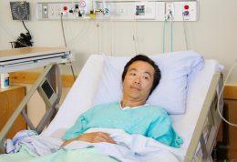 کتواسیدوز اشخاص دیابتی و خطر مرگ