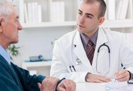 بیماری دیابت و نقصان در سلولهای بتا