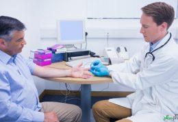 ریسک  بالاتر مبتلا شدن به سرطان پیش و پس از تشخیص بیماری دیابت