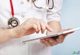 خطاهای رایج در زمینه سلامتی