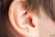 روش های اصلاح عدم تقارن در گوش