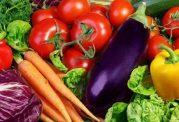 از کدام سبزیجات می توان بجای شیر استفاده کرد