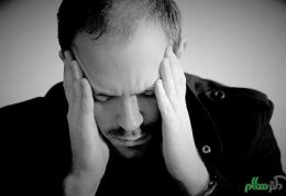 آمار نگران کننده از اختلالات روانی در کشور