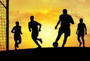 تدابیری جهت پیگیری فعالیت بدنی