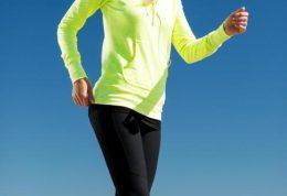 وقتی برای رسیدن به کاهش وزن مرتب ورزش میکنید