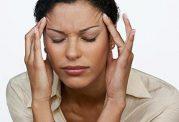 شدت یافتن سردرد با این عوامل