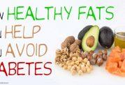 پیشگیری از دیابت با این مواد غذایی