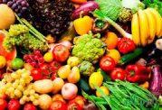 ماه رمضان بهترین فرصت برای استفاده از غذاهای سالم
