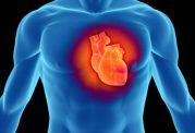 ارتباط امراض قلبی با امراض قندی