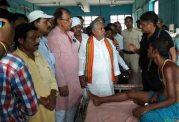 بیماری آنسفالیت در هند چندین قربانی گرفت