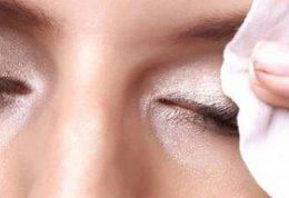 مهمترین دانستنی ها برای پوست