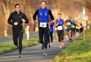 نقش ورزش در افزایش انرژی مصرفی و کاهش وزن