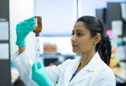 اطلاعات جدید در ارتباط با واکسن ویروس پاپیلومای انسانی