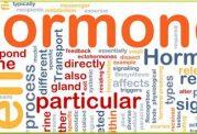 برطرف کردن مشکلات هورمونی