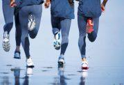 7 روش برای افزایش متابولیسم بدن