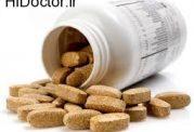 آنچه باید درباره مولتی ویتامین ها بدانید
