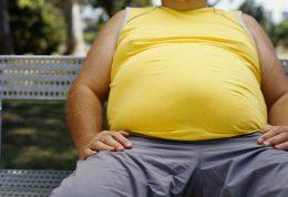 مبتلا شدن به اضافه وزن با دارو