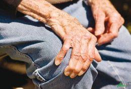 خبر خوش برای بیماران مبتلا به پارکینسون