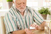 داروی جدید برای معالجه موثر نوروپاتی دردناک