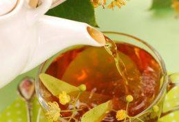 چای بابونه خوابیدنتان را آسان می کند