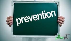 قدرت یاد دادن در جلوگیری از دیابت