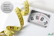 اضافه وزن پس از اتمام ماه صیام