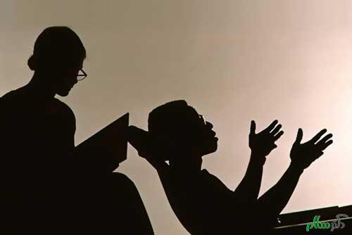 نیاز به 8000 روانپزشک جدید در ایران