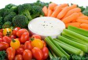 کبد سالم به کمک استفاده از این مواد غذایی