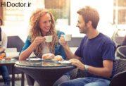 انگیزه های مردان از تشکیل زندگی مشترک